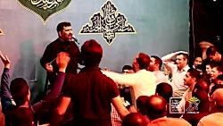 روضه قتلگاه حاج سعید حد...
