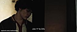 فیلم اکشن ماجراجویی White Boy Rick 2018 ریک پسر سفید با زیرنویس فارسی چسبیده HD