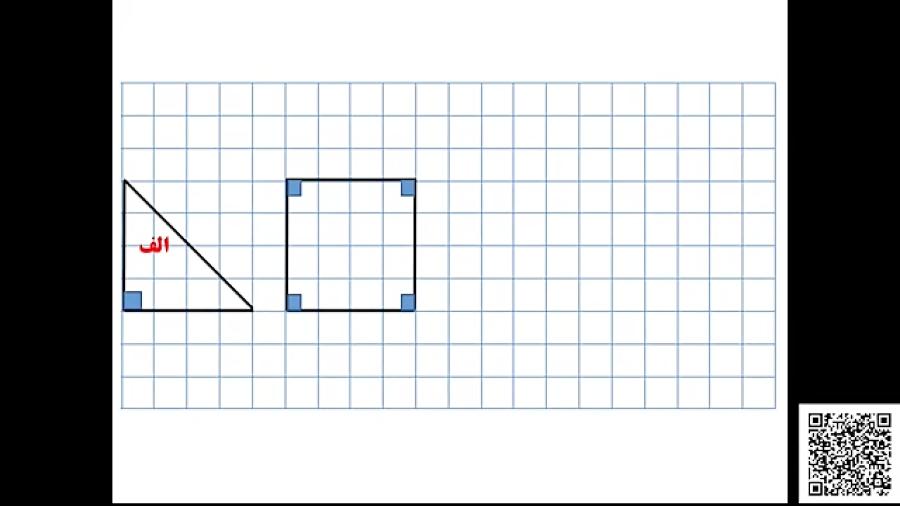 چندضلعی-ها-کار-در-کلاس