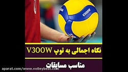 www.volleybest.com