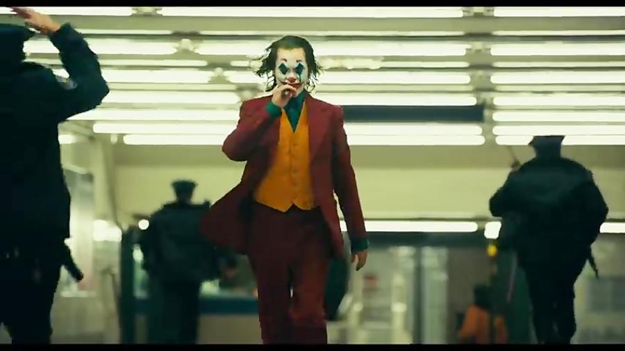 تریلر جدید فیلم جوکر 2019 Joker تریلر نهایی - Final Trailer