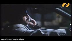 فیلم ایرانی یک شب - هانیه توسلی