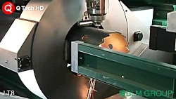Most Satisfying Factory Machine  Tools ▶...