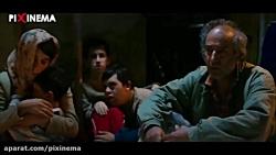فیلم بمب؛ یک عاشقانه دا...