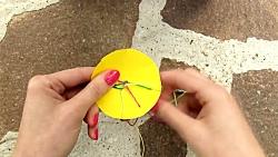 DIY Friendship Bracelets. 5 Easy DIY Brace...