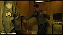 آنونس فیلم سینمایی «محاکمه با آتش»