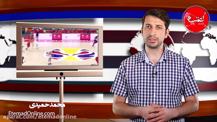ورزش ایران در هفتهای که گذشت