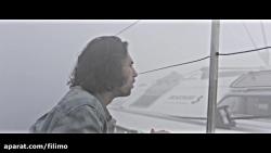 آنونس فیلم سینمایی «قایق»
