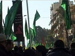 مستند نگاهی به عاشورائیان لبنان| قسمت سوم