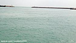 rezatech2005