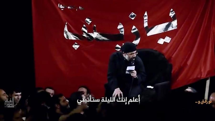 """مداحی """"تو رفتی""""   حاج محمود کریمی ●"""