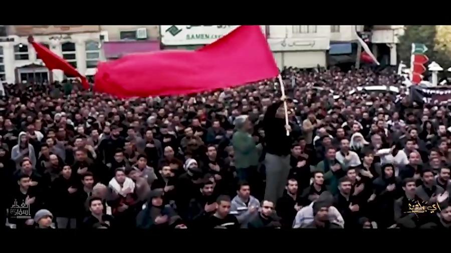 """يا أخي"""" اي برادرم""""    الحاج محمود كريمي"""