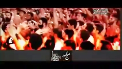 گلچین مداحی های شور جواد مقدم بسیار زیبا