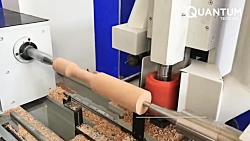 Wood Industry Machines That Are Next Level