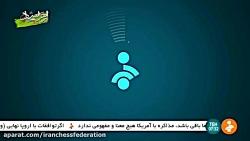 خبر ورزشی شبکه خبر ۱۳۹۸...