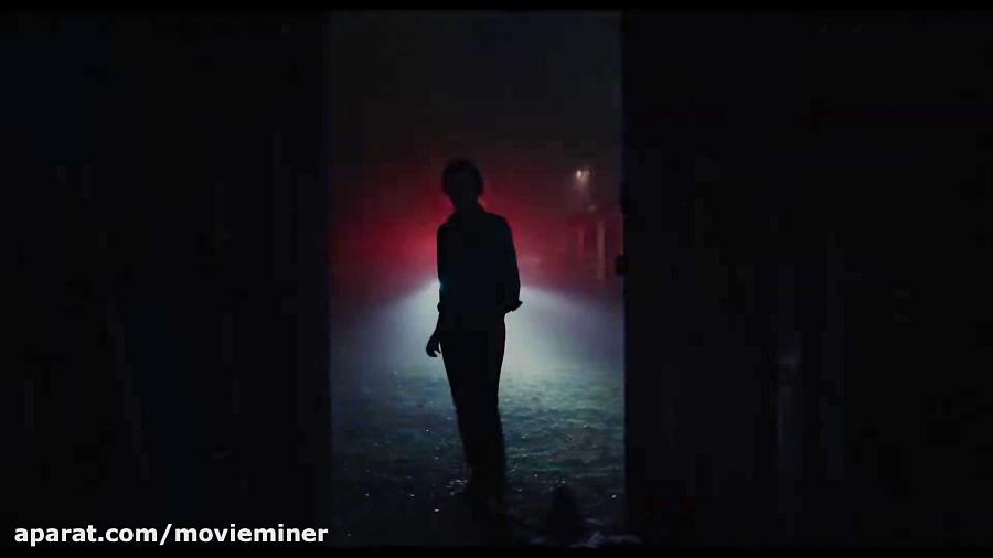 تریلر فیلم سینمایی Antlers 2019 (فیلم ترسناک) | مووی ماینر