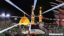 محمد برزگری بافقی