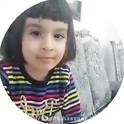پربازدیدترین ویدیوی یو...
