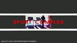 فوتو کلیپ معرفی مجموعه ...