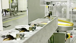 Food Industry Machines That Are At Another...