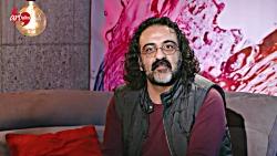 در جشنواره ی ۳۶ فیلم فجر | ابراهیم داروغه  زاده : حضور برخی فیلم ها در جشنواره ب