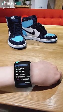 تکنولوژی تا کجا؟؟
