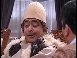 Ganj Mozafar 02 - سریال گنج مظف...