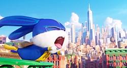 انیمیشن سینمایی(زندگی ...