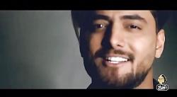 MACAN Band Divooneh Bazi Teaser (ماکا...