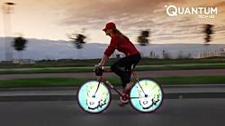 اختراعات جدید دوچرخه ک...