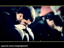 من و دل کندن از دلبر محاله - حاج رضا هلالی