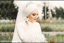 آهنگ شاد عروسی ملوس