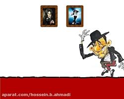 Hossein.b.ahmadi