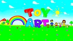 آموزش نقاشی و رنگ آمیزی خونه