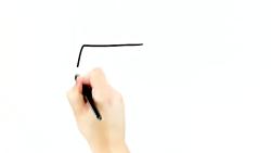 آموزش نقاشی و رنگ آمیزی کیف دستی