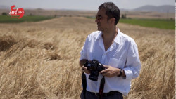 نقد فیلم درخت گلابی وحشی | جیلان مزد تماشاچی صبور را میدهد
