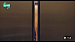 مستند بیل گیتس به روایت نتفلیکس