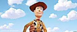 فیلم داستان اسباب بازی Toy Story 4 2019