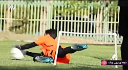 فوتبال برتر 98 - آخرین فض...