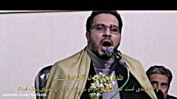 کانال قرآن ایران