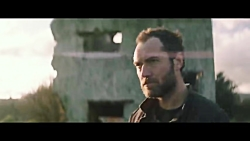 THE RHYTHM SECTION Official Trailer (2019) Blake Lively, Jude Law,