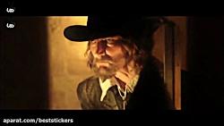 دانلود فیلم انتقام جو V For Vendetta 2005 با دوبله فارسی دیدئو Dideo