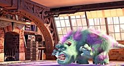 Monsters, Inc. (2001) فیلم سینما...