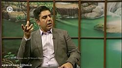 ایمپلنت - دکتر روح الله اعتمادی فر (متخصص جراحی لثه و ایمپلنت)