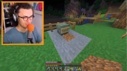 Minecraft Funny Moments -  Kwebbelkop
