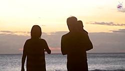 جالب ترین اطلاعات درمورد ازدواج های فامیلی