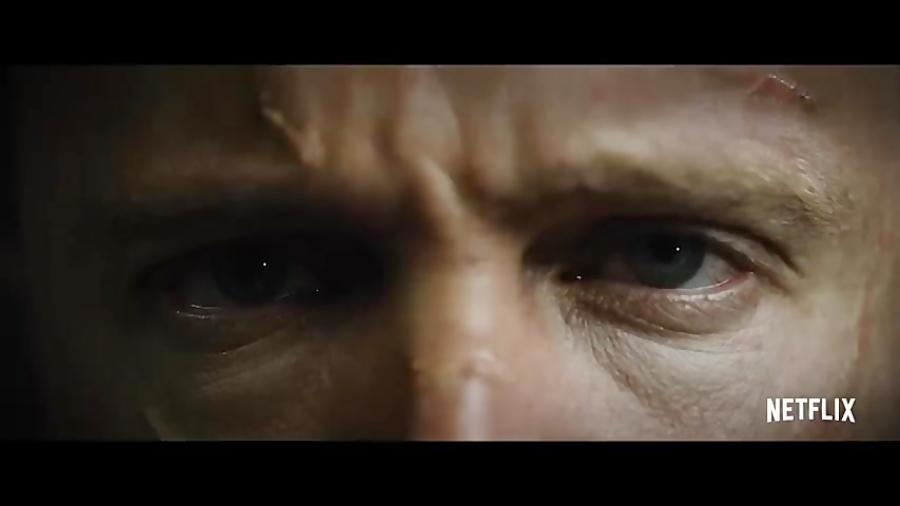 تریلر فیلم ال کامینو: فیلم برکینگ بد - El Camino: A Breaking Bad Movie 2019