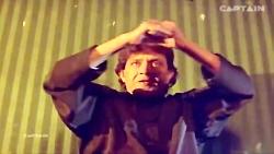 صحنه های خنده دار فیلم هندی