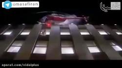 سوپرمن براساس داستان ح...