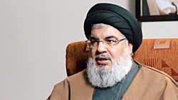 سید حسن نصرالله: طبق سنت الهی، رژیم سعودی رفتنی است